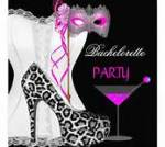 We have amazing Sex Toy Parties and Sex Ed Seminars for Bachelorette Parties