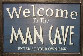 Click here for your MAN CAVE products: http://www.o-behave.com/collections/man-cave