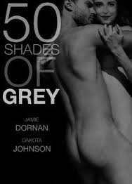 50 Shades of Grey Sex Ed Classes available now - text 604-657-7840 or email: laskamaria@yahoo.ca for more information