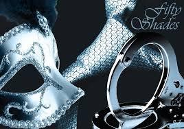 50 Shades of Grey Sex Seminars and Classes - text 604-657-7840 or email: laskamaria@yahoo.ca
