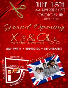 Grand Opening-email