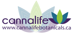 Cannalife Botanicals
